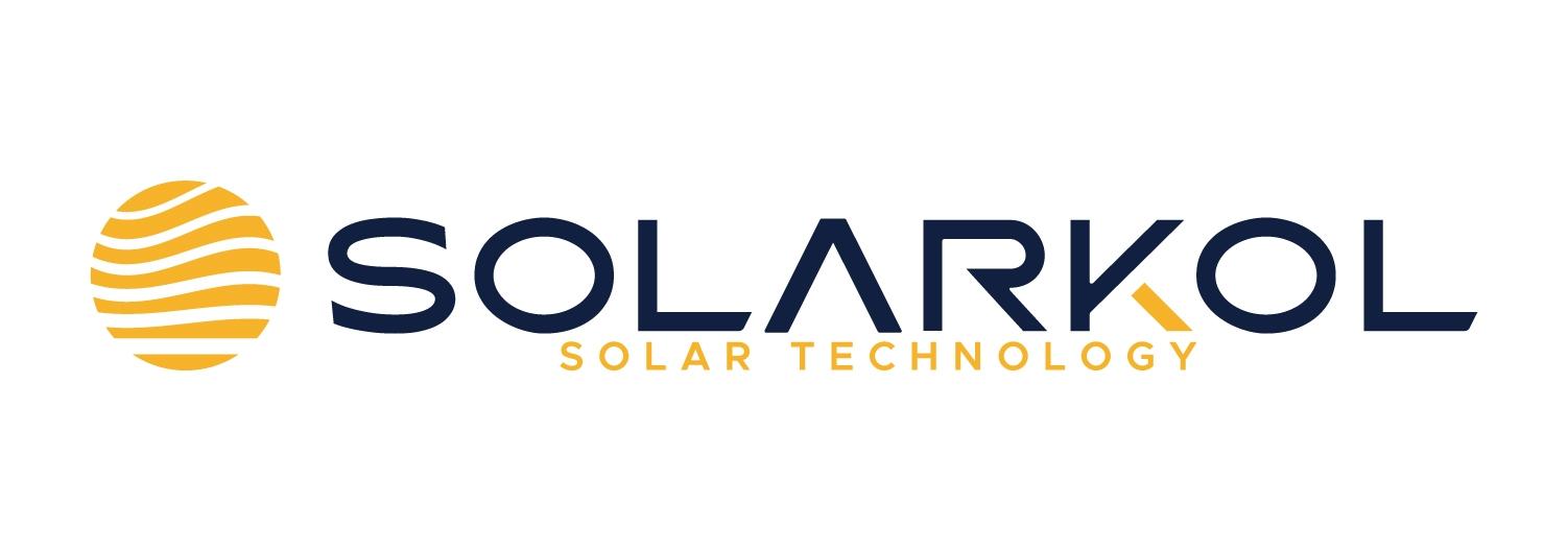 Solarkol